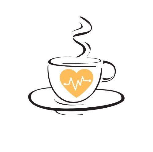 CafeSante